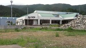 20100401_tatsuo_2.jpg