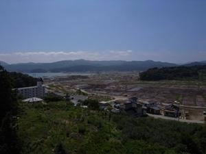 20120401_tatsuo_3.jpg