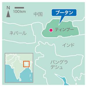 20121120_nishizawa.jpg