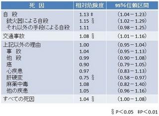 20131123_nagamatsu_4.jpg